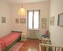 Foto 7 interior - Apartamento Bernasconi, Lavena Ponte Tresa