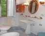 Foto 9 interior - Apartamento Bernasconi, Lavena Ponte Tresa
