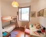Foto 8 interior - Apartamento Bernasconi, Lavena Ponte Tresa