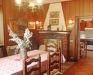 Foto 2 interior - Apartamento Bernasconi, Lavena Ponte Tresa