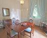 Foto 7 interior - Casa de vacaciones Renate, Viggiu'