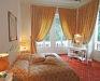 Foto 10 interior - Casa de vacaciones Renate, Viggiu'