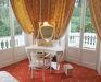 Foto 11 interior - Casa de vacaciones Renate, Viggiu'