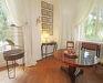 Foto 5 interior - Casa de vacaciones Renate, Viggiu'
