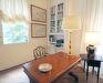 Foto 4 interior - Casa de vacaciones Renate, Viggiu'