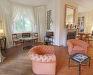 Foto 6 interior - Casa de vacaciones Renate, Viggiu'