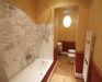 Foto 18 interior - Casa de vacaciones Renate, Viggiu'