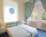 Foto 14 interior - Casa de vacaciones Renate, Viggiu'
