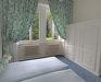 Foto 15 interior - Casa de vacaciones Renate, Viggiu'