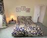 Foto 12 interior - Casa de vacaciones Renate, Viggiu'