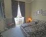 Foto 13 interior - Casa de vacaciones Renate, Viggiu'