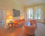 Foto 2 interior - Casa de vacaciones Renate, Viggiu'