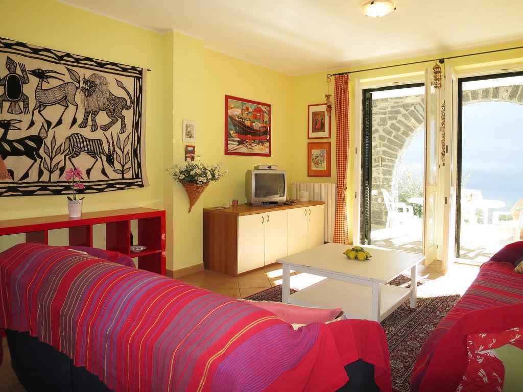 Ferienwohnung Res. Poggio degli Ulivi (VSD101) (105835), Valsolda, Lago di Lugano (IT), Lombardei, Italien, Bild 9