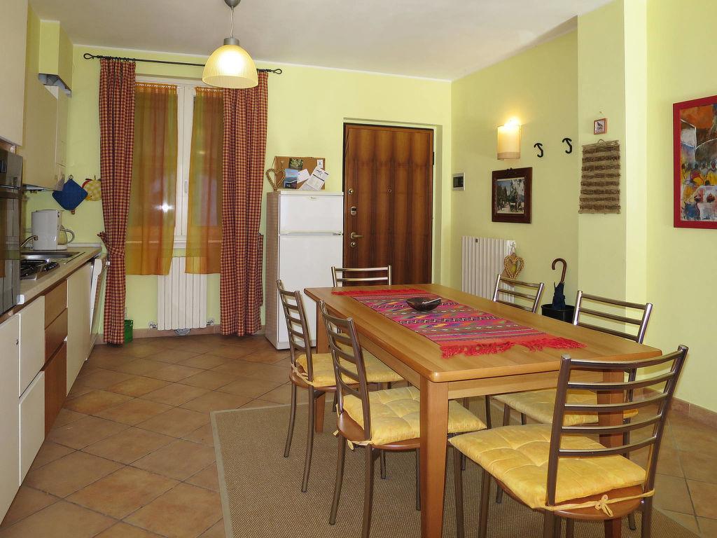 Ferienwohnung Res. Poggio degli Ulivi (VSD101) (105835), Valsolda, Lago di Lugano (IT), Lombardei, Italien, Bild 12