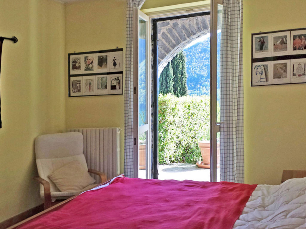 Ferienwohnung Res. Poggio degli Ulivi (VSD101) (105835), Valsolda, Lago di Lugano (IT), Lombardei, Italien, Bild 13