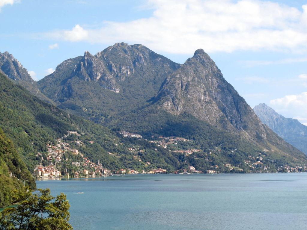 Ferienwohnung Res. Poggio degli Ulivi (VSD101) (105835), Valsolda, Lago di Lugano (IT), Lombardei, Italien, Bild 18