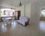 Foto 5 interior - Casa de vacaciones Ferrovia, Porlezza