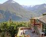 Casa de vacaciones Il Rustico, Porlezza, Verano