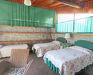 Foto 4 interior - Casa de vacaciones Il Rustico, Porlezza