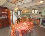 Foto 5 interior - Casa de vacaciones Il Rustico, Porlezza