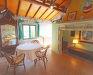 Foto 3 interior - Casa de vacaciones Il Rustico, Porlezza