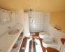 Foto 7 interior - Casa de vacaciones Il Rustico, Porlezza