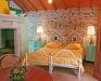 Foto 2 interior - Casa de vacaciones Il Rustico, Porlezza