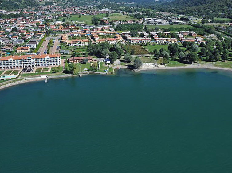 Photo of Porto Letizia - Standard (PLZ180)