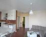 Foto 2 interior - Apartamento La Pocetta, Osteno
