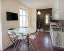 Foto 4 interior - Apartamento La Pocetta, Osteno