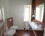 Foto 7 interior - Apartamento La Pocetta, Osteno