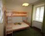 Foto 6 interior - Apartamento La Pocetta, Osteno