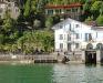 Bild 12 Aussenansicht - Ferienwohnung La Pocetta, Osteno