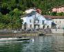 Bild 11 Aussenansicht - Ferienwohnung La Pocetta, Osteno