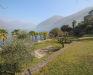 Bild 14 Aussenansicht - Ferienwohnung La Pocetta, Osteno