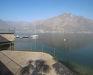 Bild 18 Aussenansicht - Ferienwohnung La Pocetta, Osteno