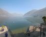 Bild 10 Innenansicht - Ferienwohnung La Pocetta, Osteno