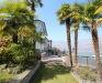 Bild 13 Aussenansicht - Ferienwohnung La Pocetta, Osteno