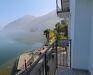 Bild 9 Innenansicht - Ferienwohnung La Pocetta, Osteno