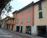 Foto 11 exterior - Apartamento Borgovico, Como