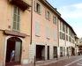 Foto 12 exterior - Apartamento Borgovico, Como