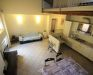 Foto 4 interior - Apartamento Borgovico, Como
