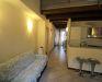 Foto 8 interior - Apartamento Borgovico, Como