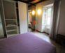 Foto 6 interior - Apartamento Borgovico, Como