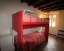 Foto 9 interior - Apartamento Borgovico, Como