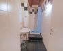 Foto 10 interior - Apartamento Borgovico, Como