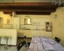 Foto 5 interior - Apartamento Borgovico, Como