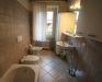 Foto 7 interior - Apartamento Borgovico, Como