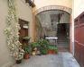 Picture 9 exterior - Apartment Comobella, Como