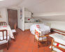 Picture 3 interior - Apartment Comobella, Como